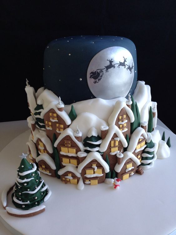20-best-santa-claus-cake-designs-christmas