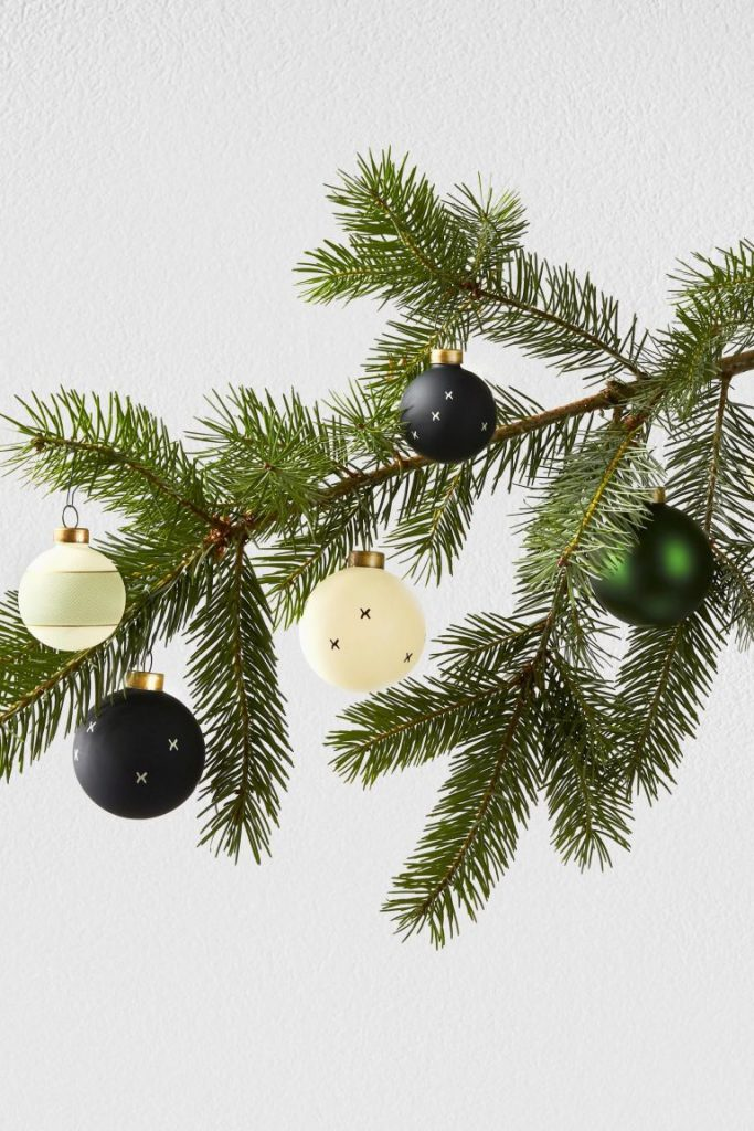 Christmas Decor Trends Of 2017