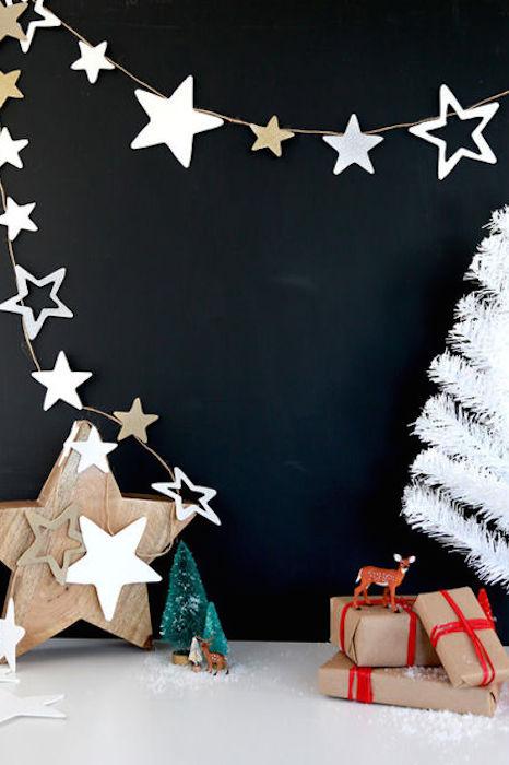 Christmas Decor Trends Of 2018 Christmas Celebration