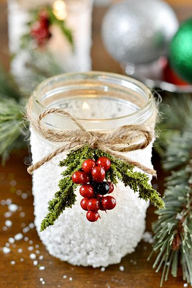 Top Christmas Decorations You Can Make And Sell Christmas