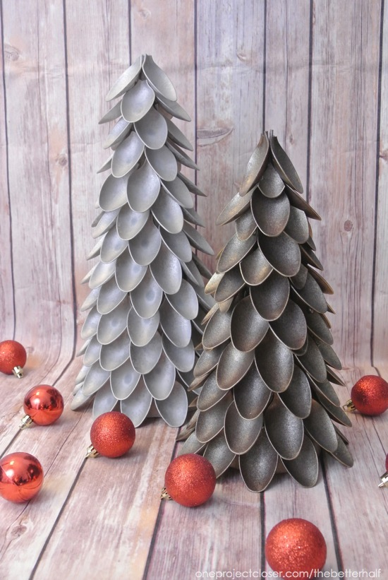 christmas decorations you can make and sell - Christmas Decorations To Make And Sell