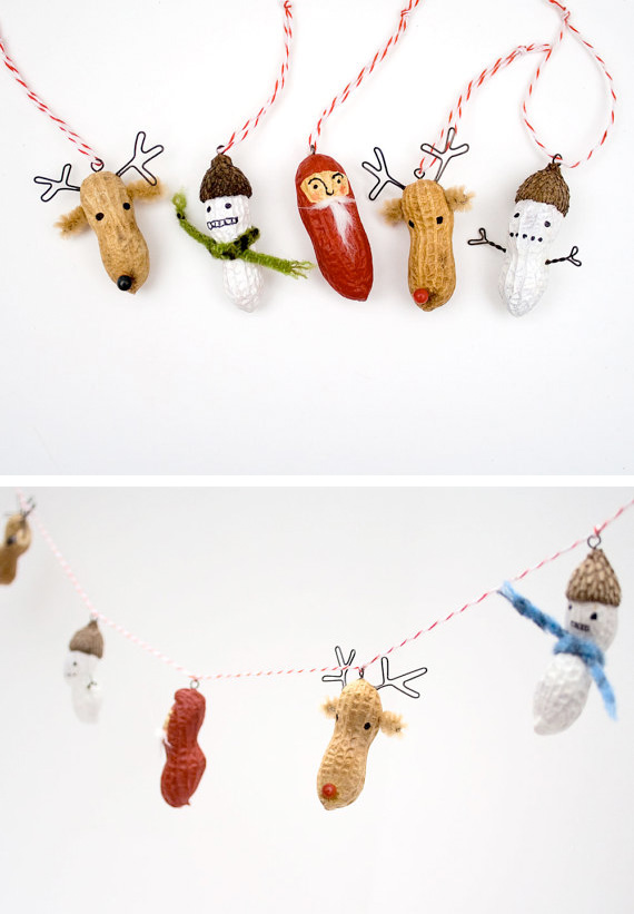 Top Christmas Decorations You Can Make And Sell Christmas