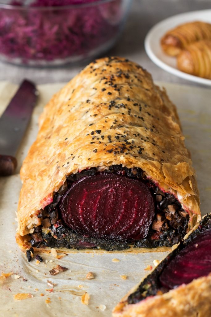 30 Stupendous Christmas Dinner Ideas For Crowd Christmas Celebration All About Christmas