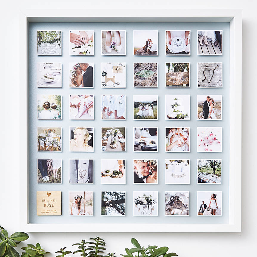 30 Christmas Gift Ideas For Best Friend - Christmas ...