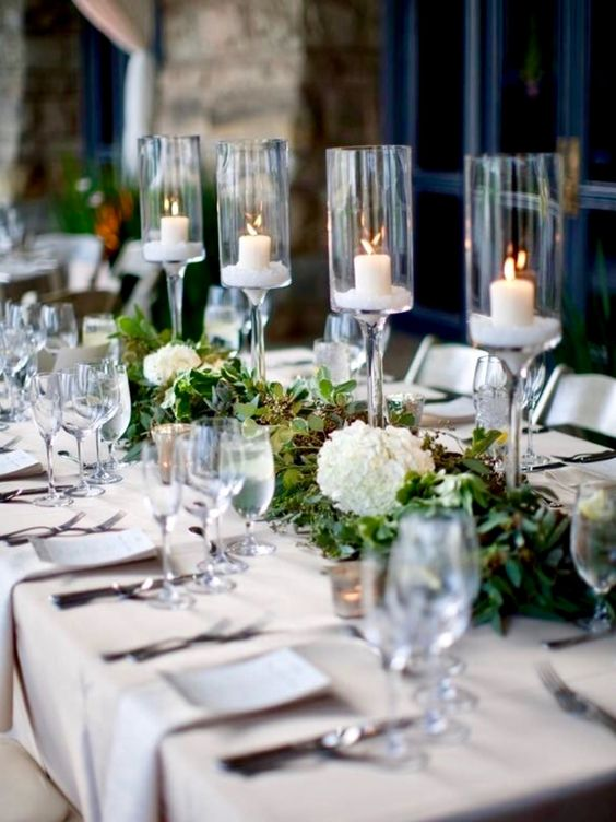 Showy Med Table Setting Ideas Poundland To Catchy Diy. Restaurant ... & restaurant table setting ideas : Rhydo.us