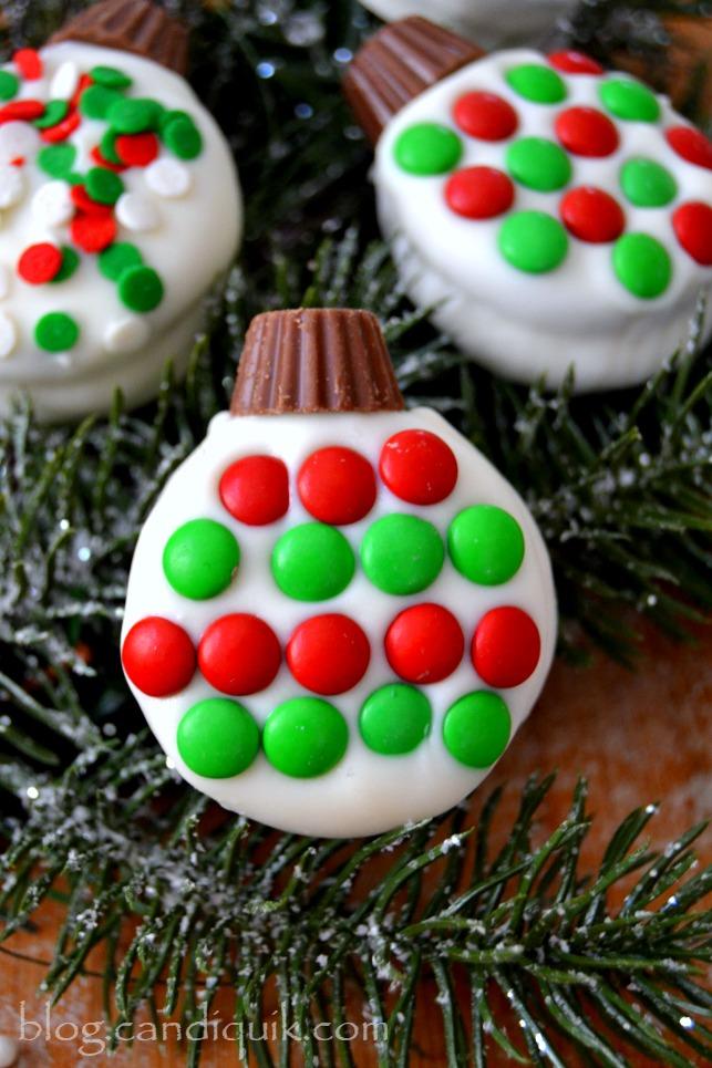 Super Easy Sugar Cookie Recipe