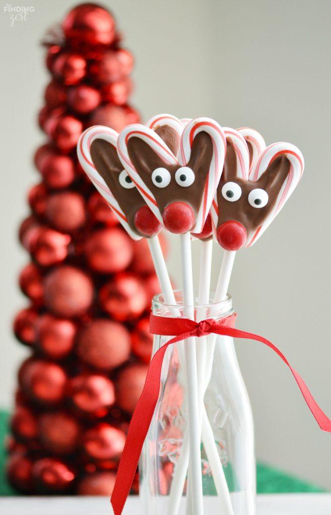 Christmas food gifts to make ahead christmas celebration for Edible christmas gifts to make in advance