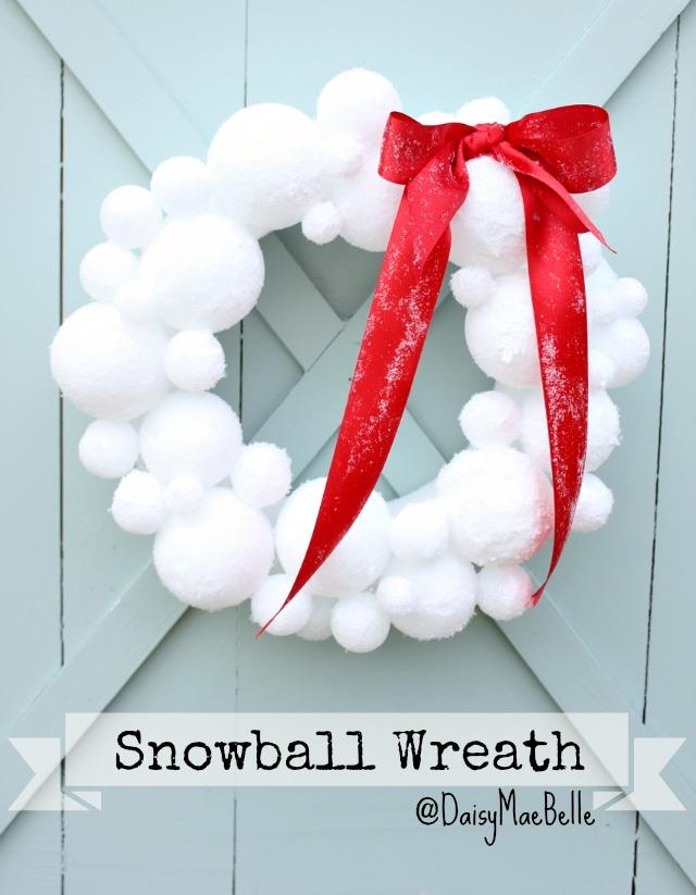 Homemade christmas decorations and christmas centerpieces homemade christmas decorations solutioingenieria Choice Image