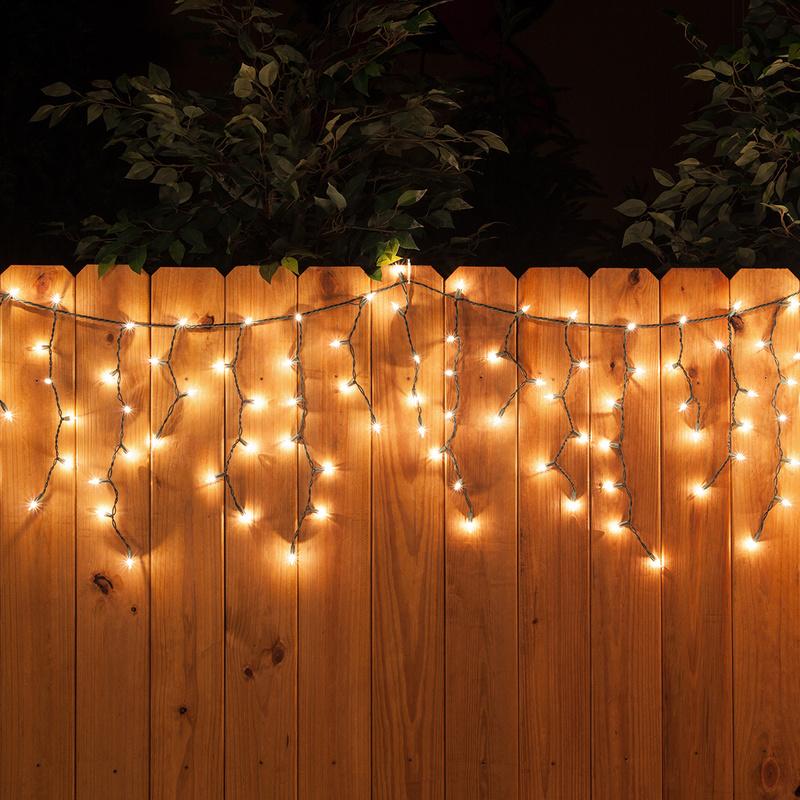 Outdoor christmas light decoration ideas christmas for Baby jesus outdoor christmas decoration