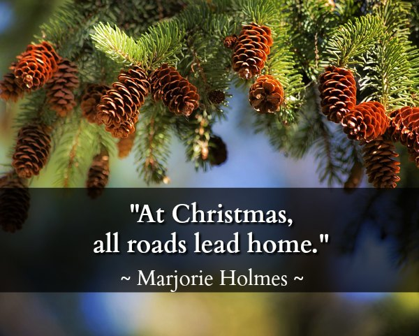 Best Christmas Quotes.Top 100 Christmas Quotes And Sayings With Images Christmas
