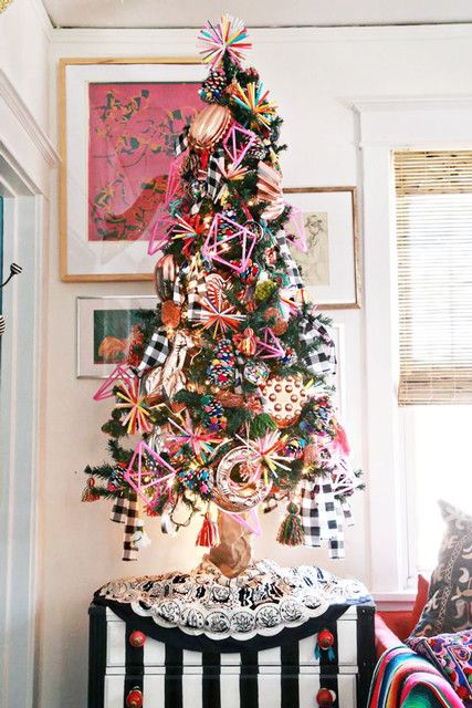 Christmas Decor Trends Of 2020 Christmas Celebration All About Christmas