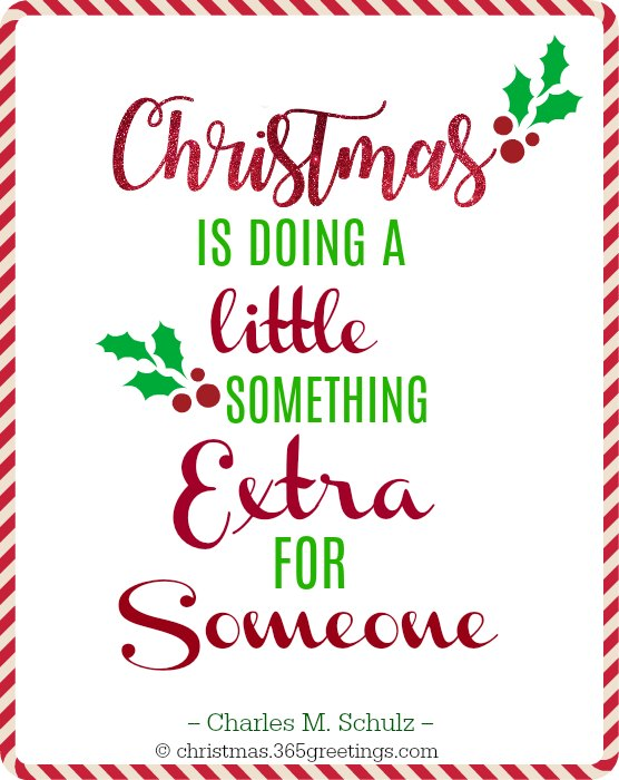 Top 60 Christmas Quotes And Sayings With Images Christmas Amazing Quotes For Christmas