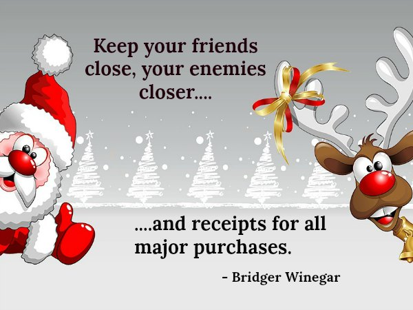 Great Here Are Some Of The Funniest Christmas Quotes For You. Hope You Enjoy Them  As Much As I Did.