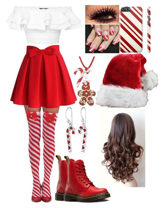 Most Popular Christmas Party Dress Up Themes Christmas