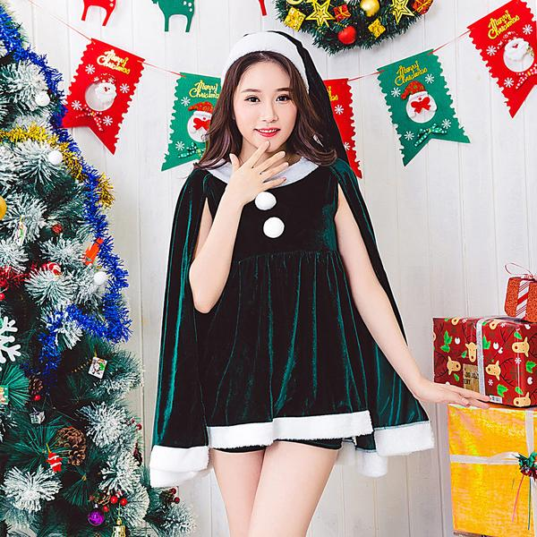 Most Popular Christmas Party Dress up Themes - Most Popular Christmas Party Dress Up Themes - Christmas Celebration