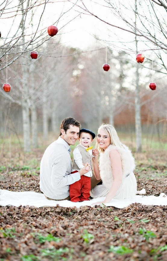 25 amazing christmas portrait ideas christmas celebration all rh christmas 365greetings com christmas picture ideas for brother and sister christmas picture ideas for siblings