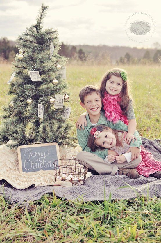 Christmas Pic Ideas.25 Amazing Christmas Portrait Ideas Christmas Celebration
