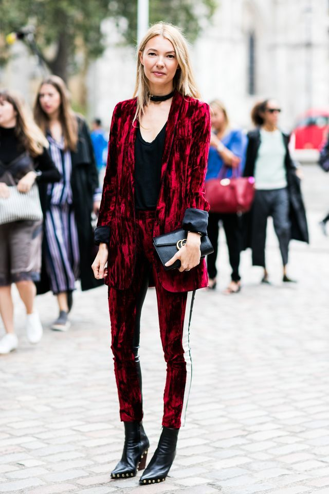 What To Wear To A Christmas Party? – Christmas Celebration – All ...
