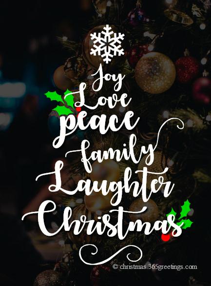 Short Christmas Quotes Top Short Christmas Quotes   Christmas Celebration   All about  Short Christmas Quotes