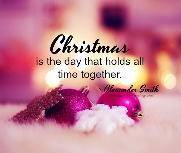 Awesome Hereu0027s My Top 10 Most Favorite Inspiring Christmas Quotes Sayings That You  May Also Want To Share.