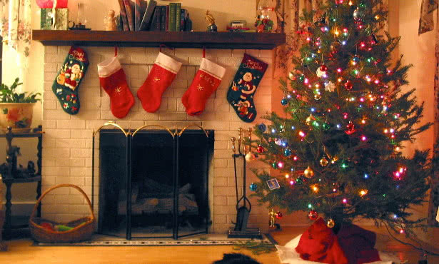 christmas_big
