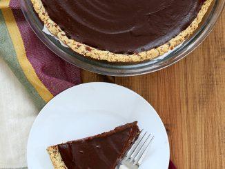 chocolate-pie-recipes-for-christmas