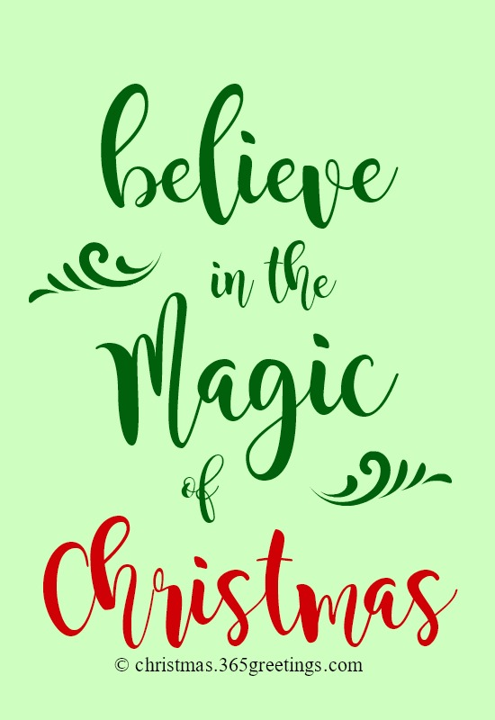 Top Short Christmas Quotes Christmas Celebration All About Christmas Stunning Quotes For Christmas