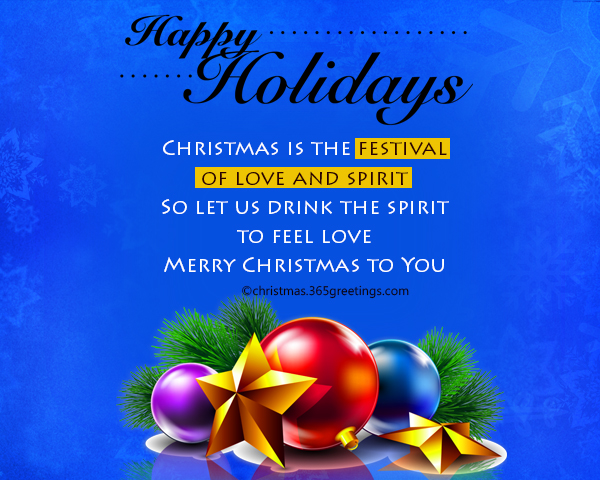 short christmas quotes are also ideas as card verses there are particular christmas quotes that may go along well with your chosen sentiment