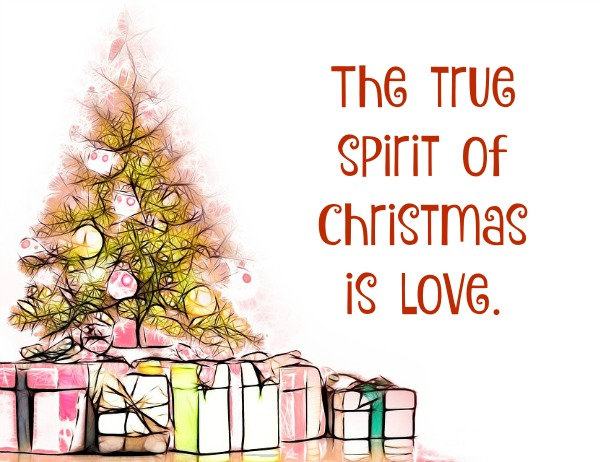 Christmas Quotes And Graphics: Top Short Christmas Quotes