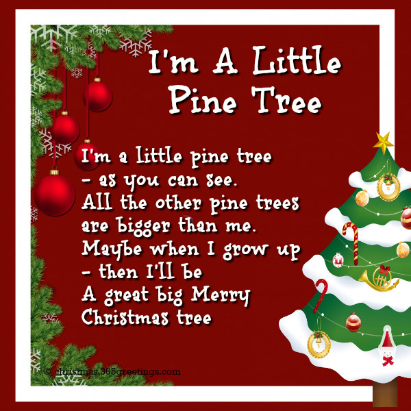 Best Christmas Songs for Kids and Preschoolers with Lyrics ...