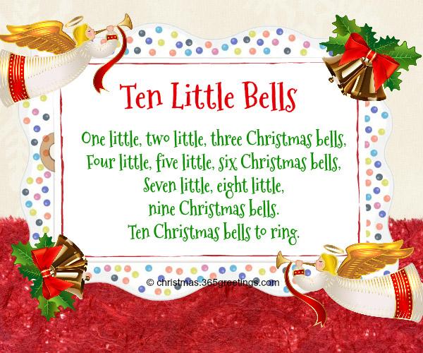 One Little Christmas Tree Lyrics