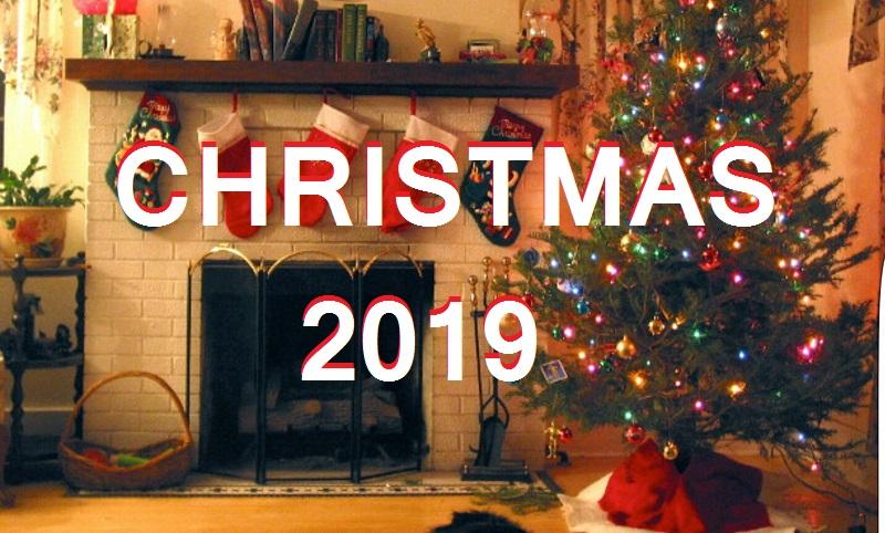 Christmas Eve 2019.Christmas 2019 Christmas Celebration All About Christmas
