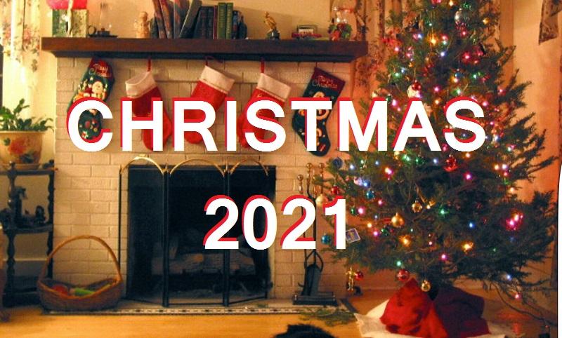 Christmmas-2021