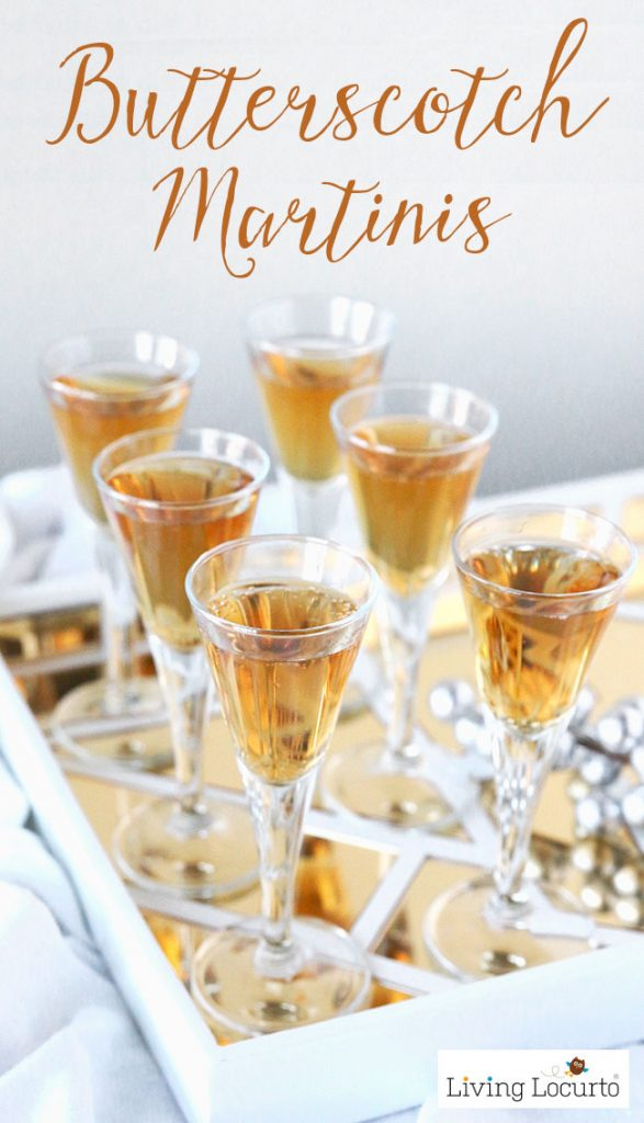 Summer Christmas Cocktail Recipes And Ideas