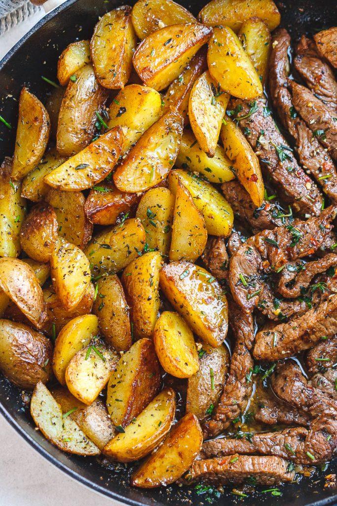 Summer Christmas Food Recipe