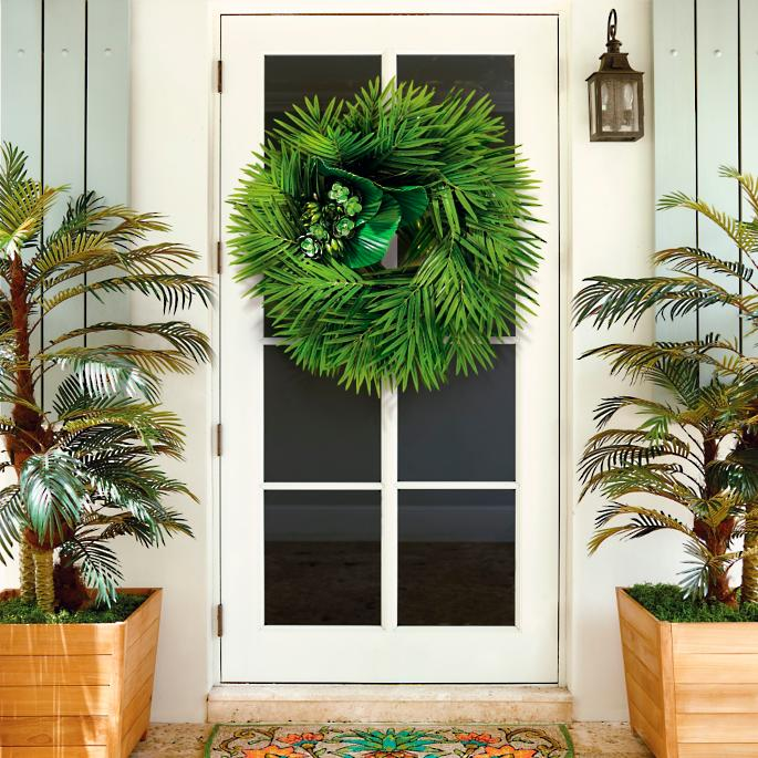 Tropical Christmas Party Ideas.Summer Christmas Party Ideas Christmas Celebration All About