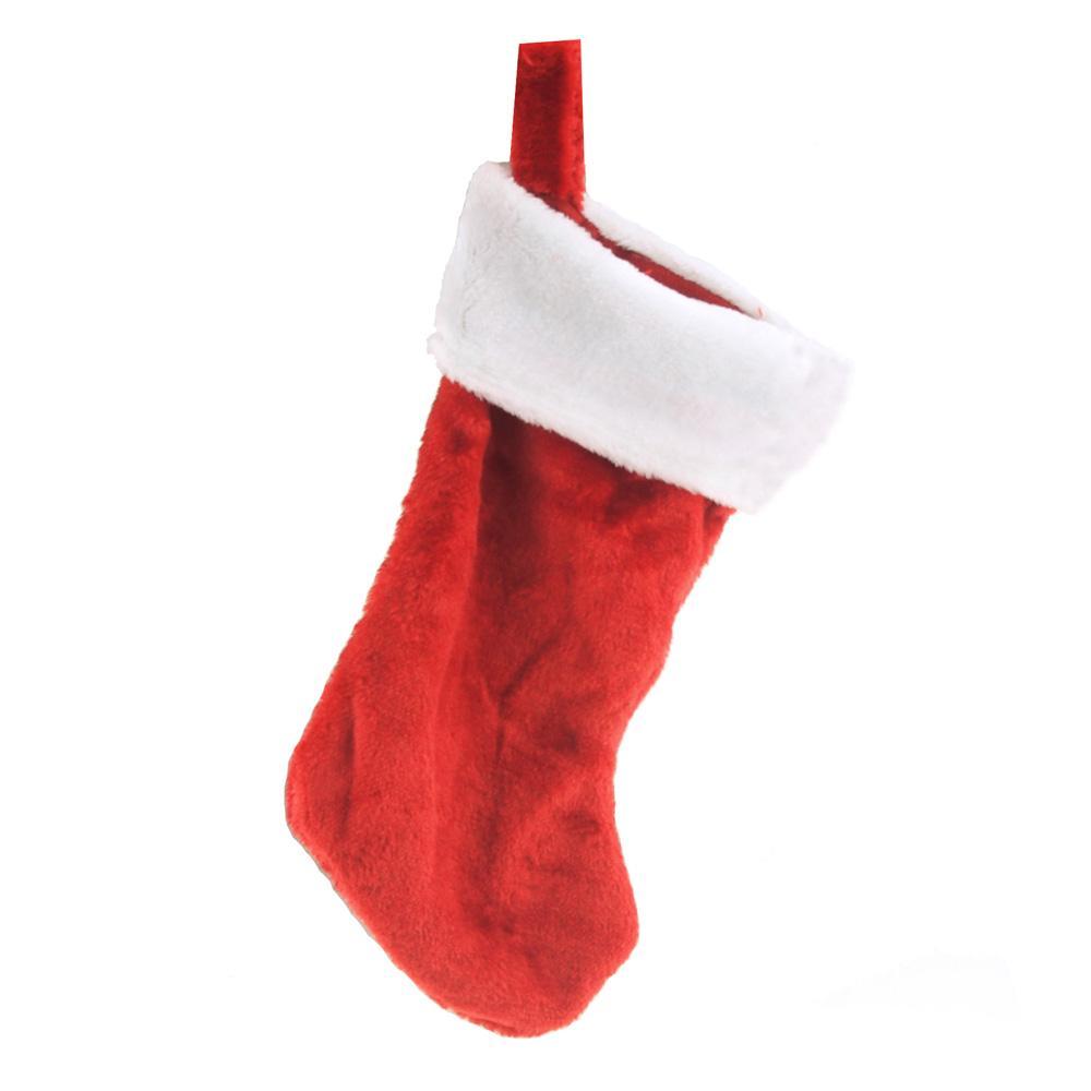 Personalized Christmas Stocking Ideas - Christmas Celebration - All ...