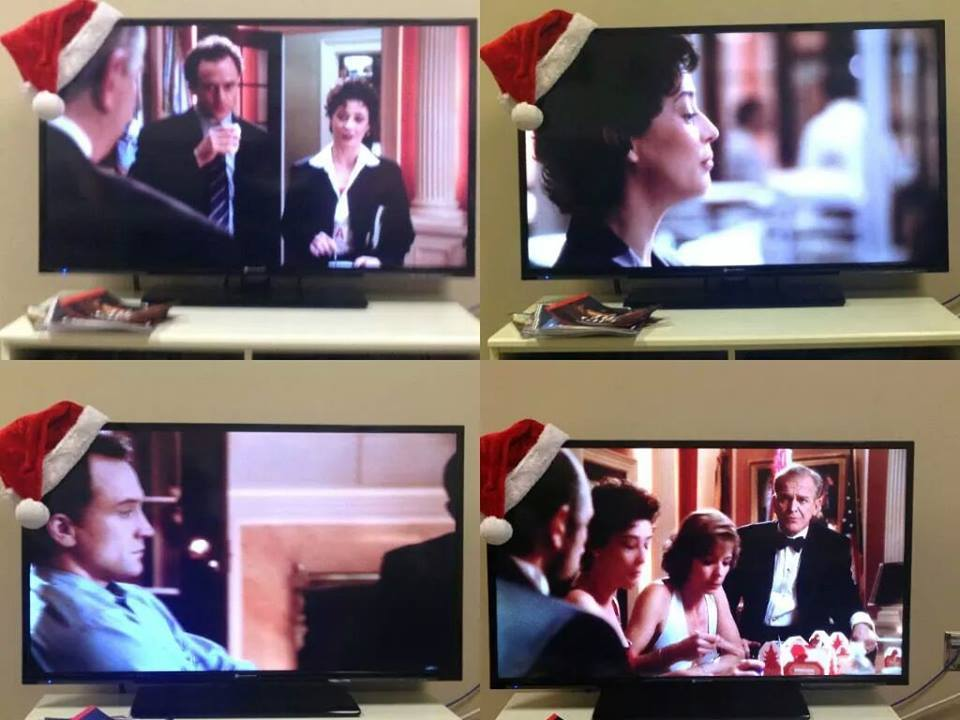 10 Full Filled Christmas Drinking Games Christmas Celebration All About Christmas