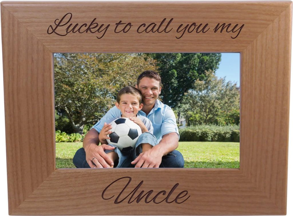 Christmas Gifts Ideas For Uncle