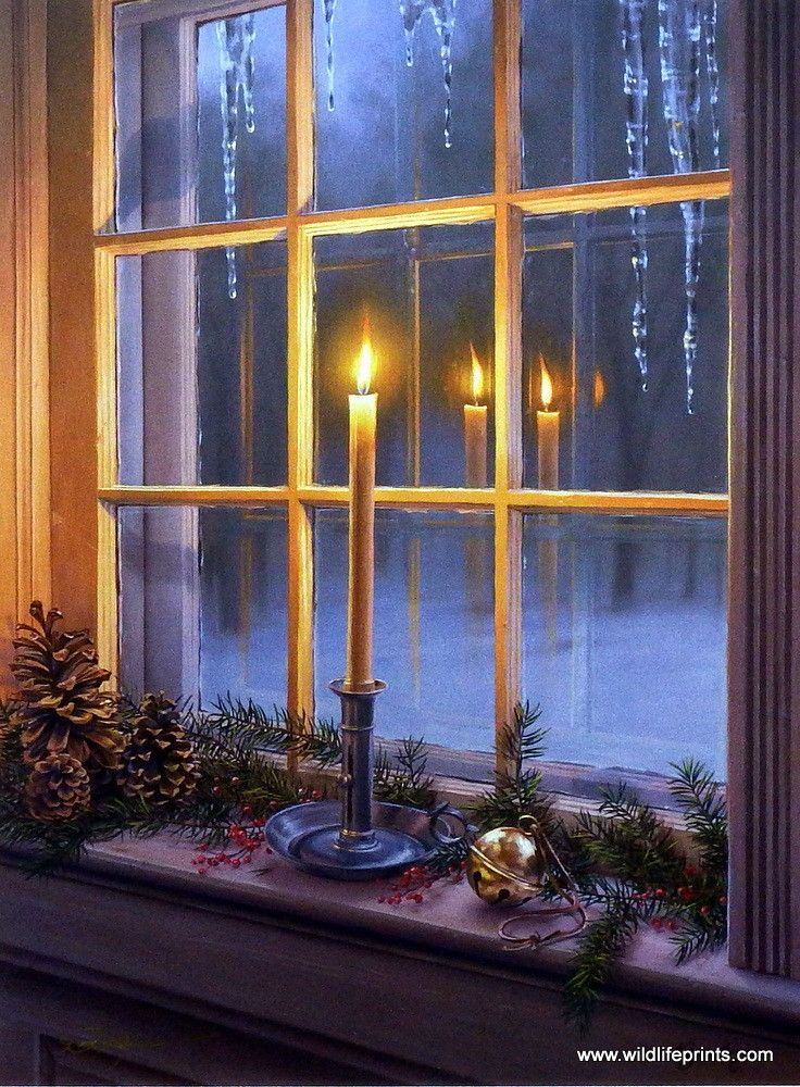 christmas window decorations window lights decoration and ideas 30179