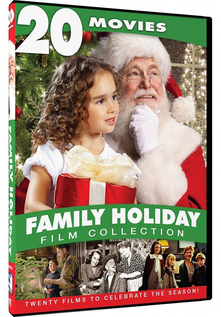 , 25 erstaunliche Familien-Weihnachtsgeschenk-Ideen, Weihnachten 2019