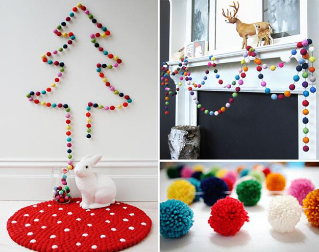 cheap-christmas-decorations