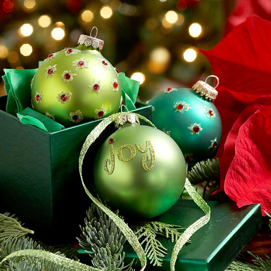 hence its history dated back for thousands of years know the history of some of the popular christmas decorations