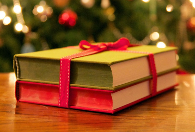 christmas-gifts-ideas-uncle