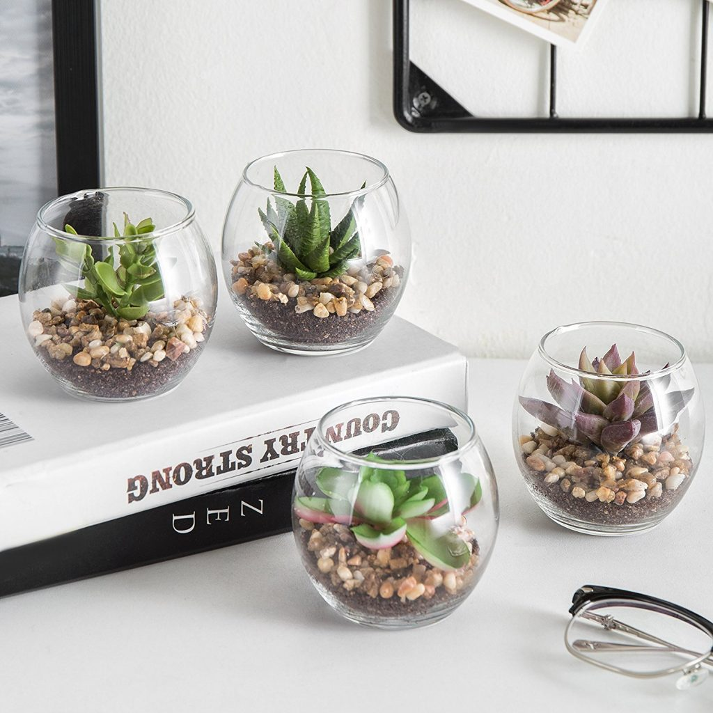 40 Best Office Christmas Gifts - Christmas Celebration - All about ...