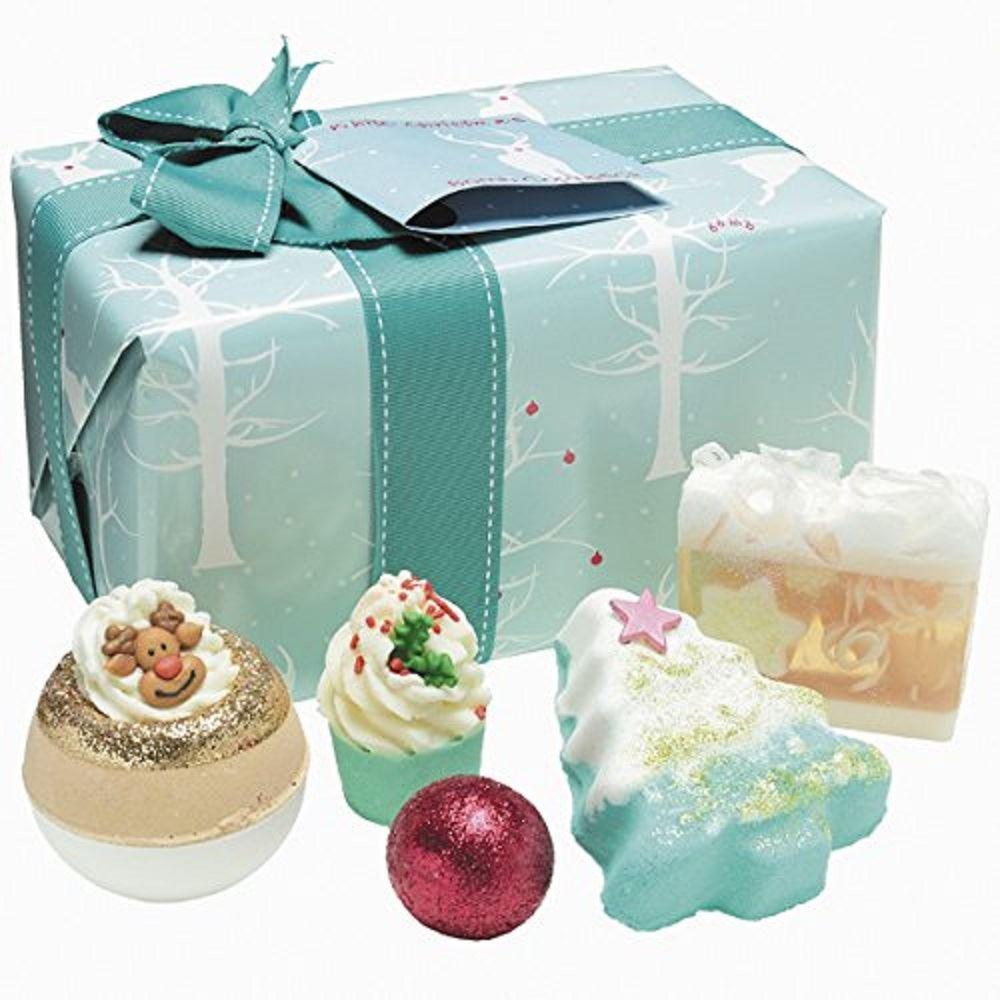 inexpensive-christmas-gift-ideas