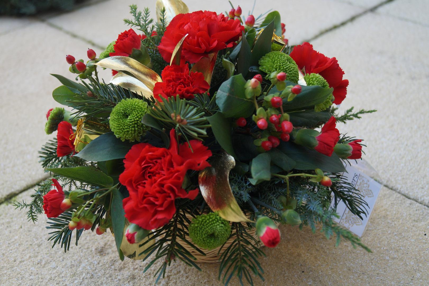 christmas-ideas-decorating-home-usa
