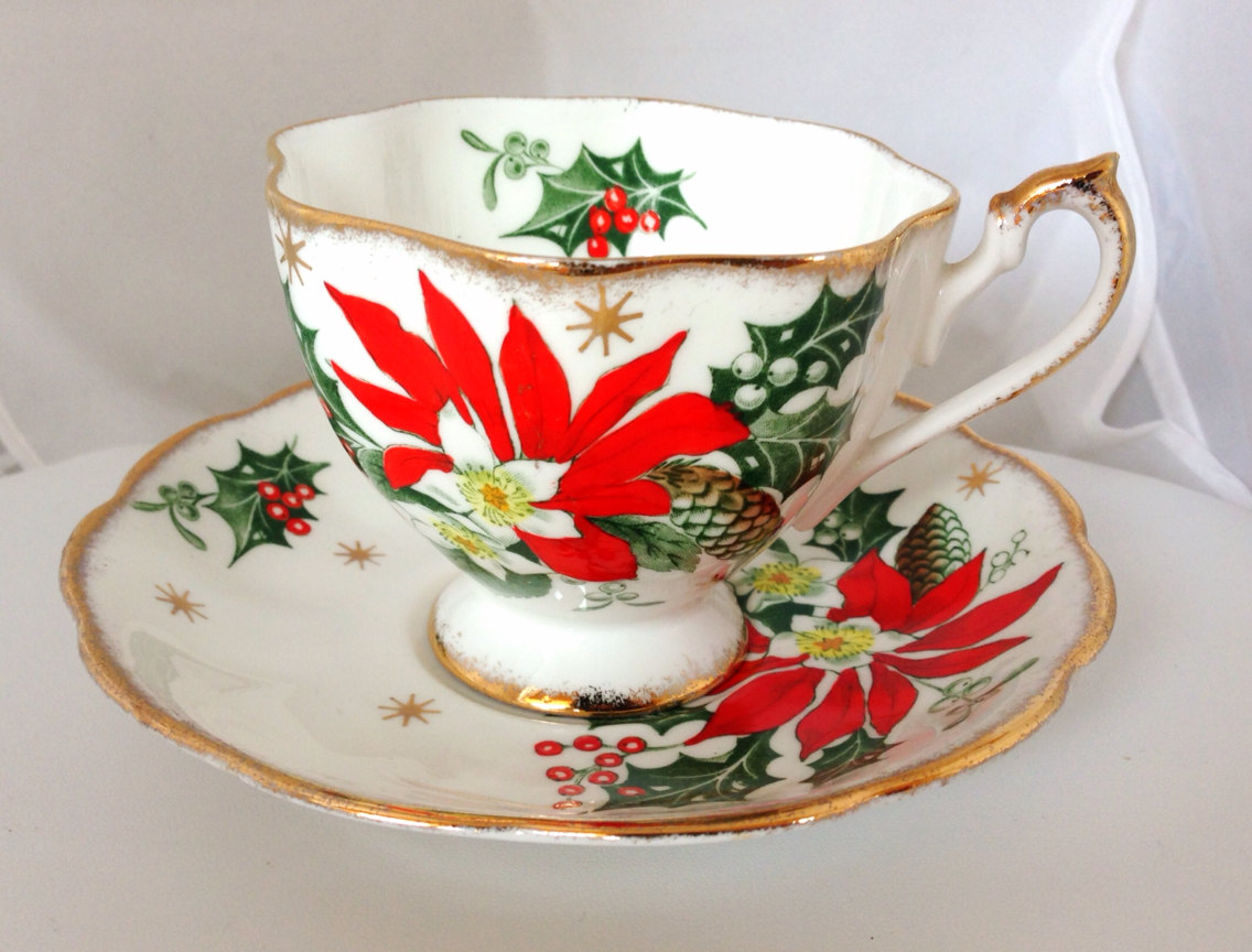 Inexpensive Christmas Gift Ideas - Christmas Celebration - All about ...