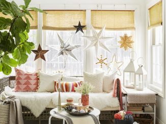 christmas-ideas-decorating-home-usa