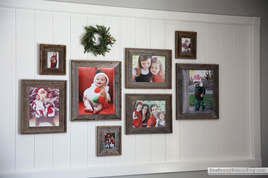 christmas-gift-ideas-family